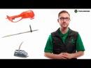 Электрические триммеры - гид по выбору