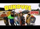 VLEN VIDEO: Bukovel '16