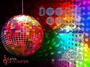Best Disco 70's Mix - Tom Marrom, Boogie Oogie Vol. 1- Sucessos da Discoteca