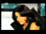 Dalida Vs Samira Said Feat Cheb Mami Salma Ya Wara Youm A Baland Video Remix