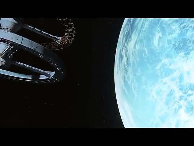 А. Рыбников - Голубая Планета - A. Rybnikov - The Blue Planet