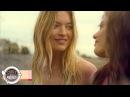 Victoria's Secret Angel Elsa Hosk & Spring/Summer Fashion Trends
