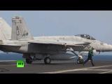 Секретные войны НАТО: Франция, Британия и США тайно направляют военных на Ближний Восток и в Ливию