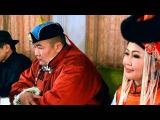 Edjin duun Song about Mother Altai band (Эджин Дун - песнь о Матери - группа Алтай)