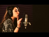 Naika Richard - Before He Cheats (Carrie Underwood Cover)