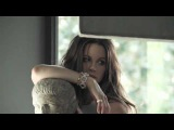 Gorgeous Kate Beckinsale in Los Angeles Confidential shoot