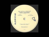 The Botella Project - Sensual Confessions (The Club Dub Mix) (2000)