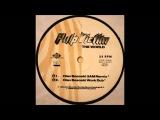Pulp Victim - The World (Olav Basoski Work Dub) (1999)
