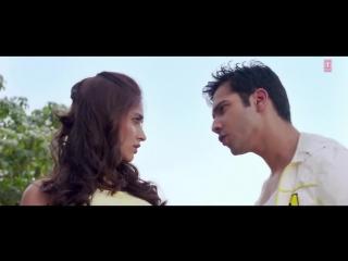 скачать я твой герой индийский фильм 19 тыс. видео найдено в Яндекс.Видео_0_1455547947559