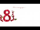 Trim.71ADC9BB-47C3-4369-ABEC-21D15EE100EB