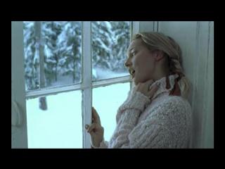 Алсу — Зима