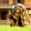 Rusalina _