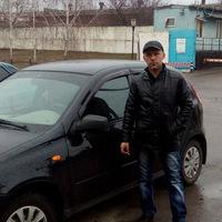 Sergey Gertsovsky
