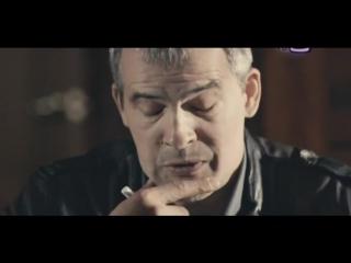 ◄Гнездо Кочета(2013)реж.Илья Хотиненко