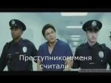 Клип по фильму  My Name Is Khan Меня зовут Кхан .
