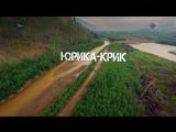Золотая лихорадка. Аляска: 6 сезон 2 серия HD 720p