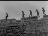 Сорванцы / Шантрапа / Les mistons / The Mischief Makers (Франция, 1957)