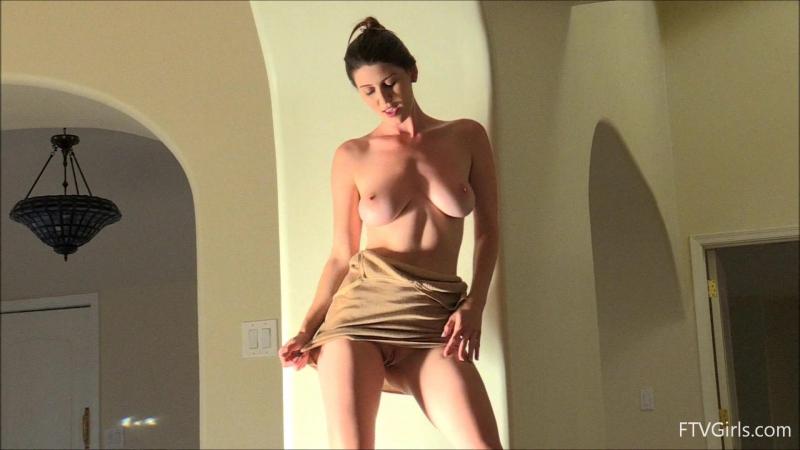 Amber - Loving Penetration (6)