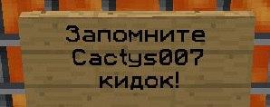 E949Ug0EhRk.jpg