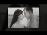 Love story...Вся наша жизнь по кусочкам...P.S.Спасибо тебе Сережа большое за всe!!!!