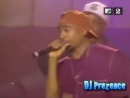 2Pac - Keep Ya Head Up [ Live in Los Angeles 1993 ]