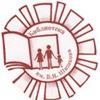 Библиотека имени Шишкова