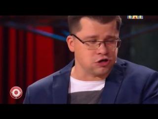 Харламов и Батрутдинов - На Газовых Переговорах в Болгарии (11.12.2015) rus.sub (1)