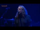 Robert Plant &amp Sensational Space Shifters 2015 Bonnaroo Festival
