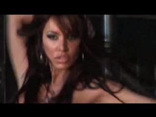 Zardonic  Playma - Freackshow [DVJ LIGHTER] Erotic video clip sex porn xxx Эротический сексуальный музыкальный клип секс