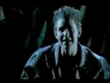 Hi-Fi - Беспризорник клип HD СУПЕР-ХИТ 90-х музыка 90х