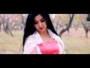 Узбек клип 2016 ''KECHIR'' 'SHERZOD  CHUTTIBOEV''uz klip' 'uzbek klip'  yangi uz