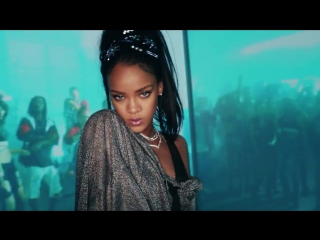 Calvin Harris ft. Rihanna - This Is What You Came For (Official Video)