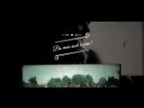 Arash(Араш) - Ba Man Soot Bezan