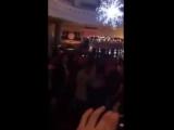 Синдзи Кагава исполняет - Опа Гангнам Стайл