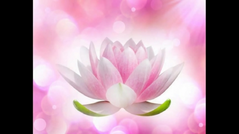 Мантра Гуру Ринпоче - In Meditation (蓮花生大士心咒 - 黃慧音 Imee Ooi)