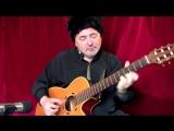 Игорь Пресняков -