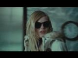 Всё самое лучшее (2009) супер фильм