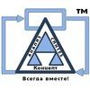 Кафедра концептуального анализа и проектирования