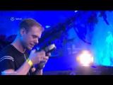 Armin van Buuren - Tomorrowland Brasil (22042016)