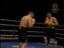 2006-05-11 Denis Bakhtov vs Ihar Shukala
