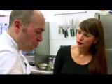 Rachel Khoo's Kitchen Notebook Cosmopolitan Cook.10-Barcelona