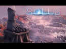 The Solus Project - Story Trailer