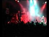 Cat Rapes Dog - Motorhead (Live 14.10.1995)