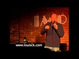 Louis C.K. His Best Show Yet! (Full Show) Standup Comedy