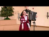 Елизавета Антонова - «Пахал Захар огород»