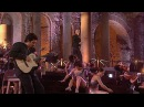 Посмотрите это видео на Rutube: «Alessandro Safina - Live in Italy Only You »