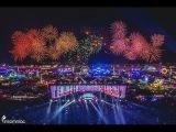 Armin Van Buuren &amp W&ampW - If It Ain't Dutch (Armin Van Buuren played in EDC Las Vegas 2015)