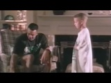 Stephen Curry & Dell Curry's 90s Burger King Commercials