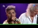 Queen Adam Lambert HD - Rock in Rio Lisboa 2016 - Don't stop me now - May 20
