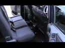 Opel Zafira 1 6 16v 1999